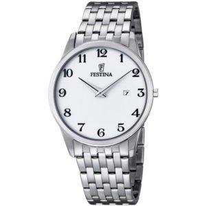 Часы Festina F6833-3