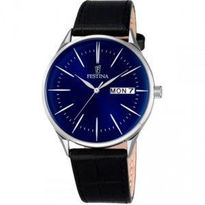 Часы Festina F6837-3
