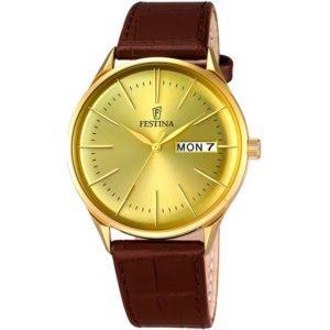 Часы Festina F6838-2