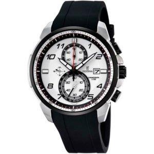 Часы Festina F6841-1