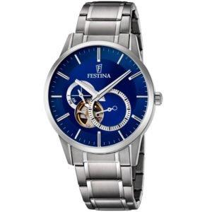 Часы Festina F6845-3