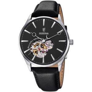 Часы Festina F6846-4