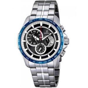 Часы Festina F6850-1