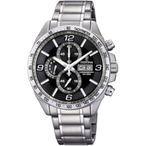Часы Festina F6861-4