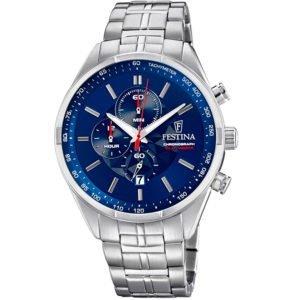 Часы Festina F6863-3