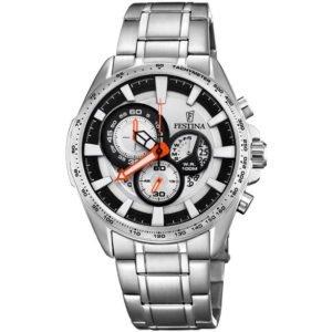 Часы Festina F6864-1
