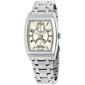 Часы Festina F7000-1
