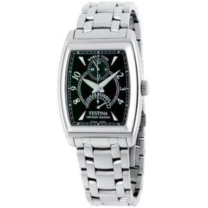 Часы Festina F7000-2