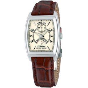 Часы Festina F7001-1
