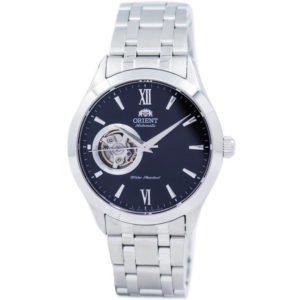 Часы Orient FAG03001B0