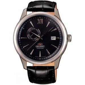 Часы Orient FAL00005B0