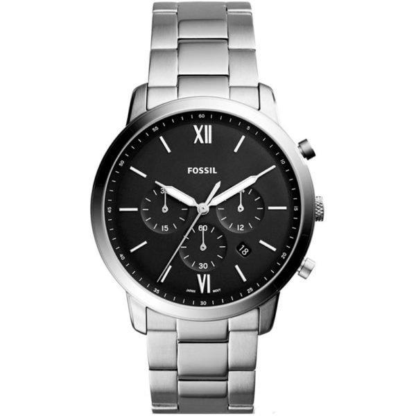 Мужские наручные часы FOSSIL Neutra FS5384