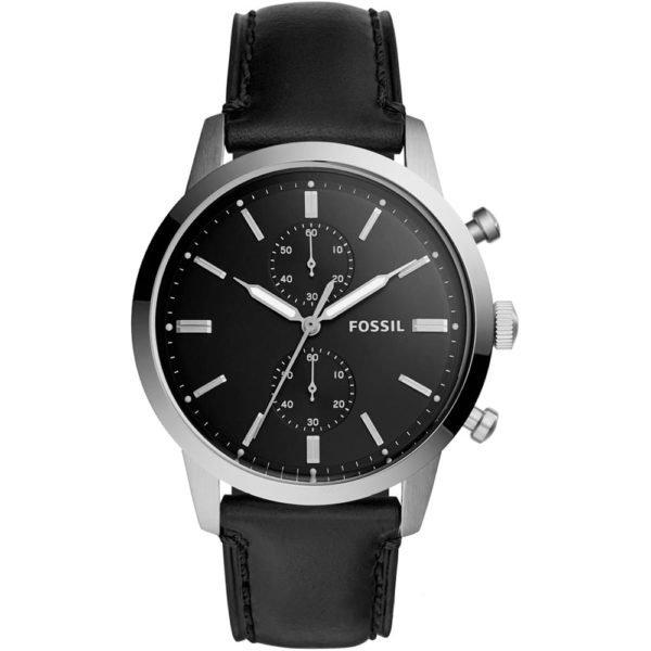 Мужские наручные часы FOSSIL Townsman FS5396