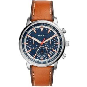 Часы Fossil FS5414