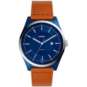 Часы Fossil FS5422