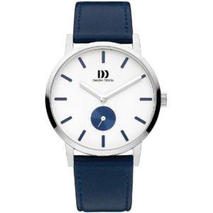 Часы Danish Design IQ22Q1219