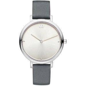 Часы Danish Design IV12Q1161