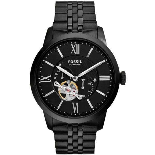 Мужские наручные часы FOSSIL Townsman ME3062