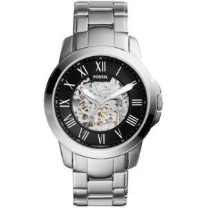 Часы Fossil ME3103