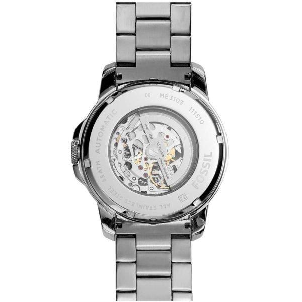 Мужские наручные часы FOSSIL Grant ME3103 - Фото № 7