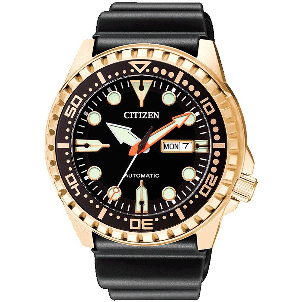 Часы Citizen NH8383-17EE
