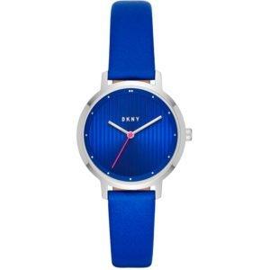 Часы DKNY NY2675