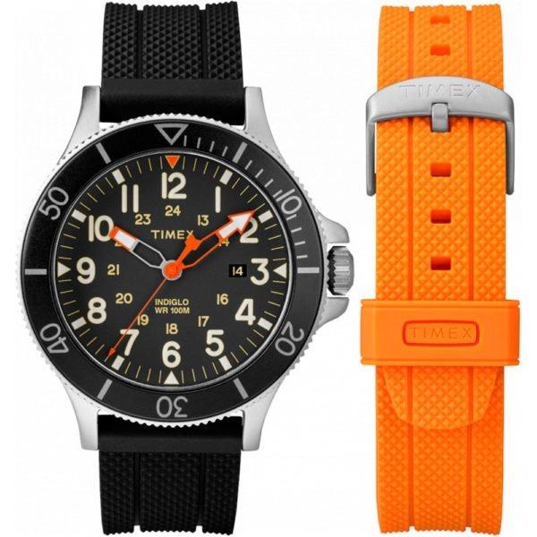 Мужские наручные часы Timex ALLIED Tx017900-wg