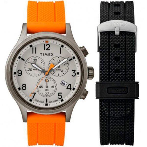Мужские наручные часы Timex ALLIED Tx018000-wg