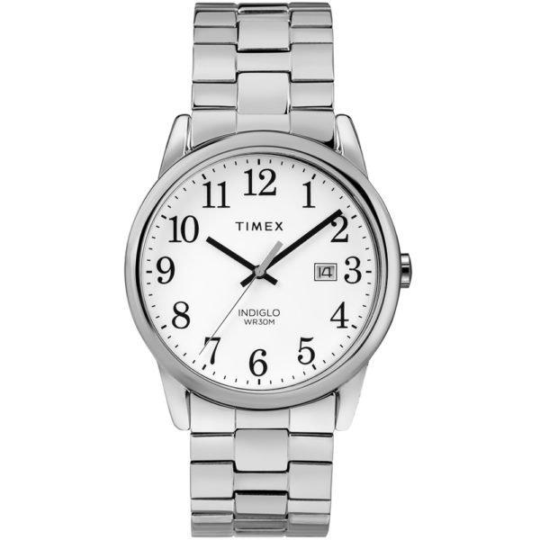 Мужские наручные часы Timex EASY READER Tx2r58400