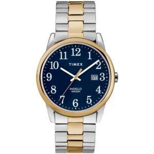 Часы Timex Tx2r58500