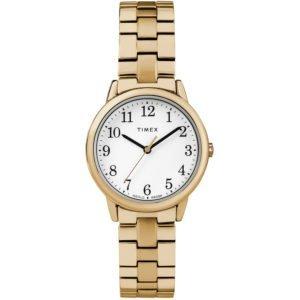 Часы Timex Tx2r58900