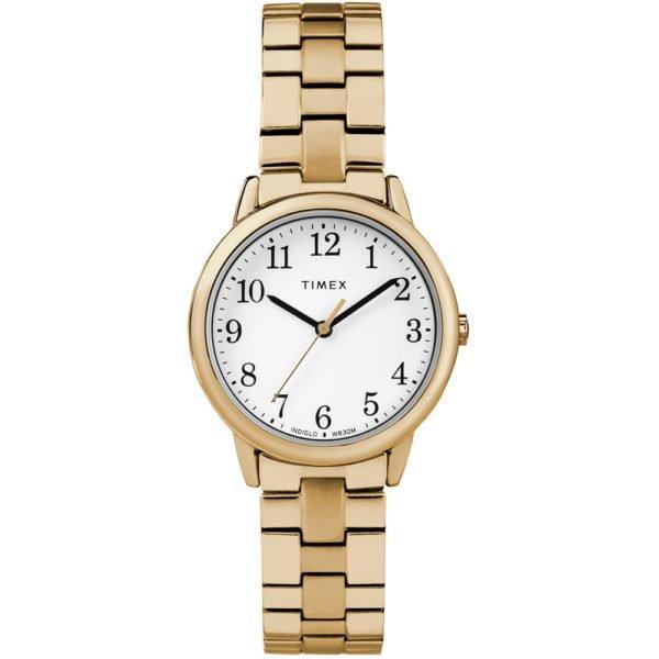 Женские наручные часы Timex EASY READER Tx2r58900
