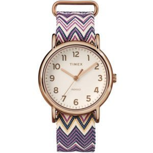 Часы Timex Tx2r59000