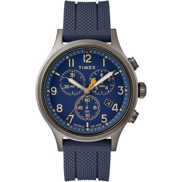 Мужские наручные часы Timex ALLIED Tx2r60300