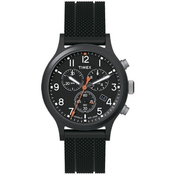 Мужские наручные часы Timex ALLIED Tx2r60400