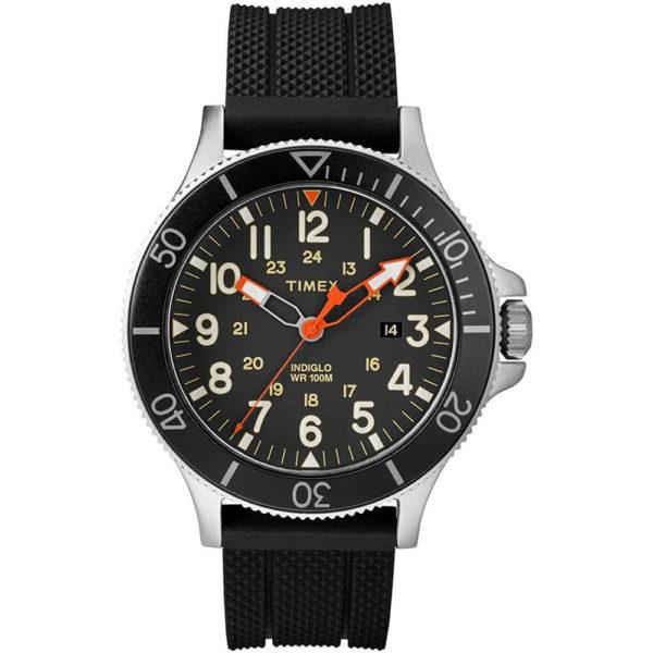 Мужские наручные часы Timex ALLIED Tx2r60600