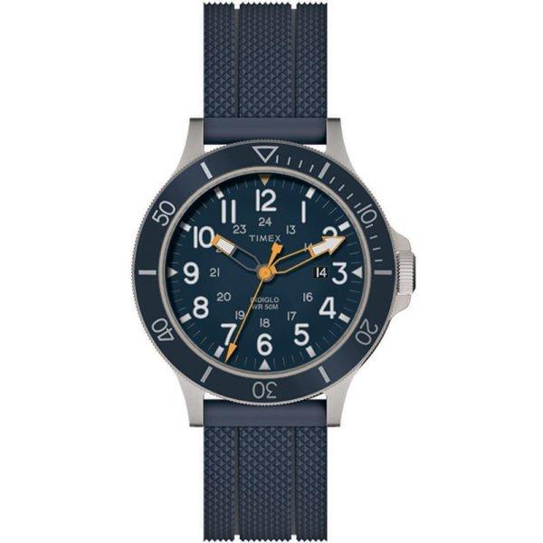 Мужские наручные часы Timex ALLIED Tx2r60700