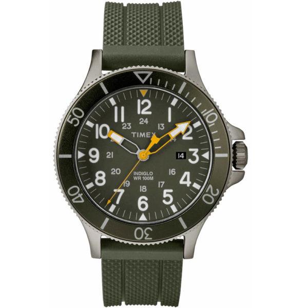 Мужские наручные часы Timex ALLIED Tx2r60800