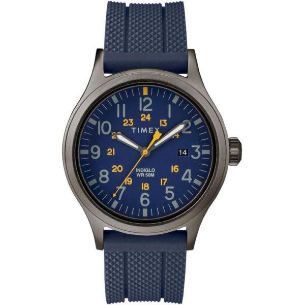Мужские наручные часы Timex ALLIED Tx2r61100