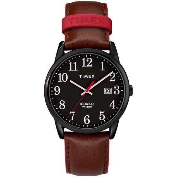 Мужские наручные часы Timex EASY READER Tx2r62300