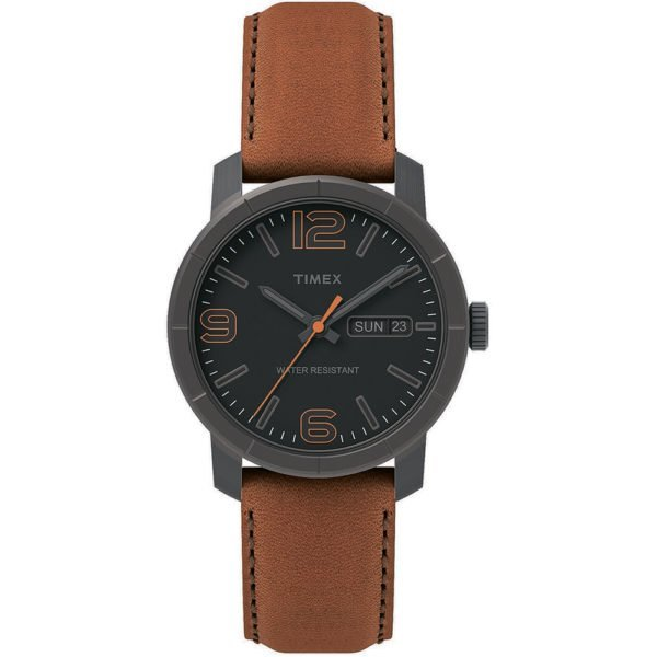 Мужские наручные часы Timex MOD44 Tx2r64000