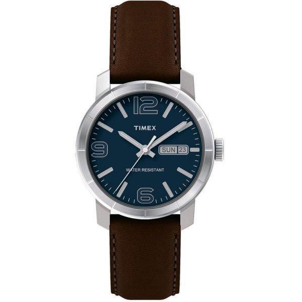 Мужские наручные часы Timex MOD44 Tx2r64200
