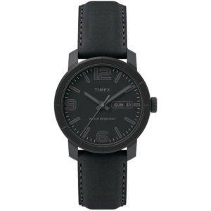 Часы Timex Tx2r64300