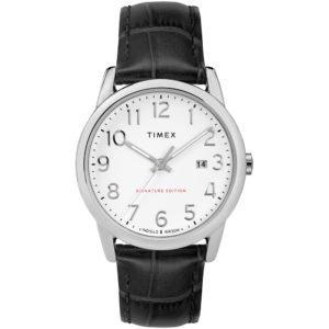 Часы Timex Tx2r64900