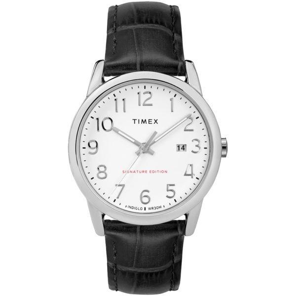 Мужские наручные часы Timex EASY READER Tx2r64900