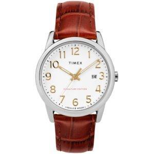 Часы Timex Tx2r65000
