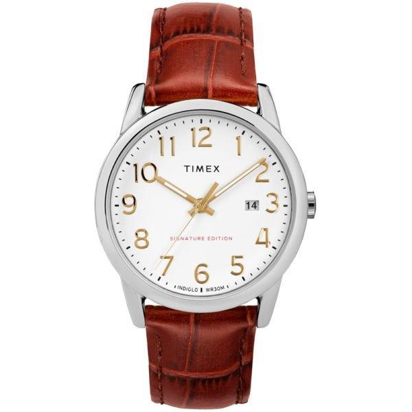Мужские наручные часы Timex EASY READER Tx2r65000