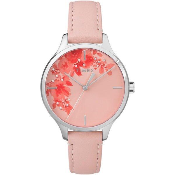 Женские наручные часы Timex TREND Tx2r66600 - Фото № 4