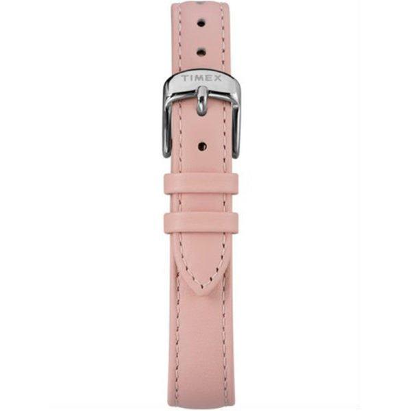Женские наручные часы Timex TREND Tx2r66600 - Фото № 7