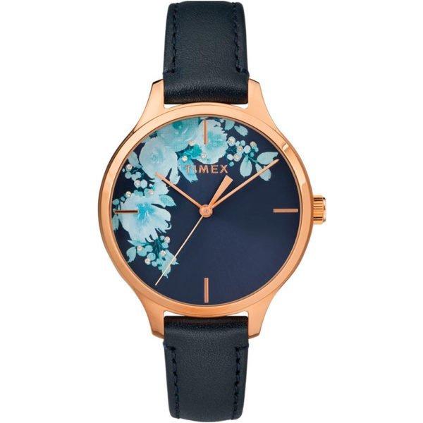 Женские наручные часы Timex TREND Tx2r66700